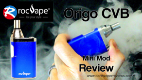 NJOY: Vape Pen Starter Kit
