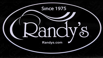 Randy's Wired Papers Logo